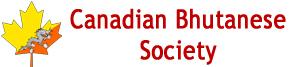 Canadian Bhutanese Society